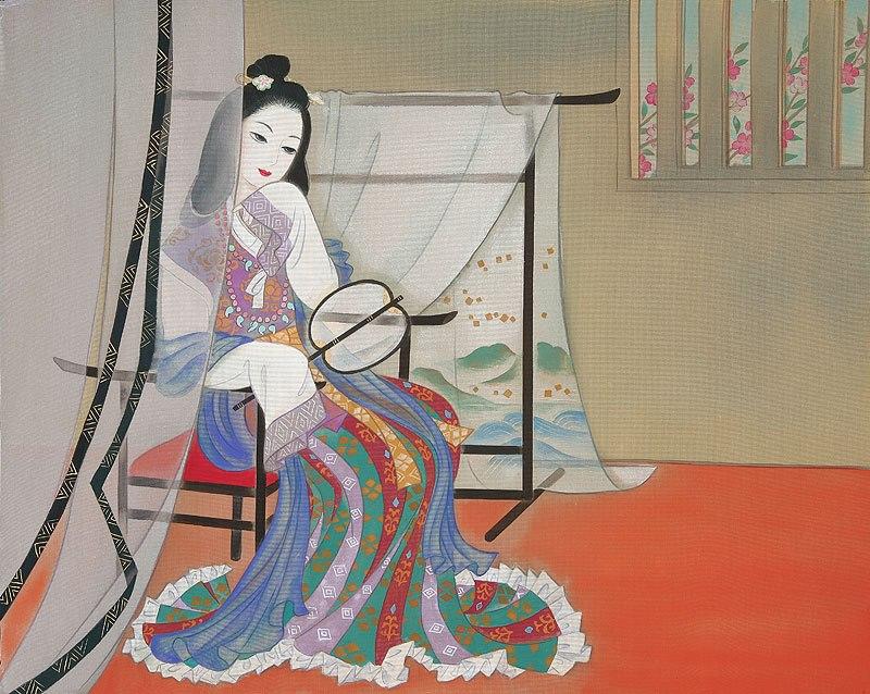 ARTE KISHO TSUKUDA (41)