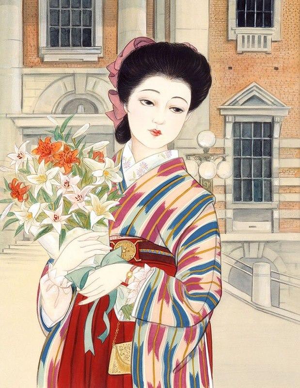 ARTE KISHO TSUKUDA (42)