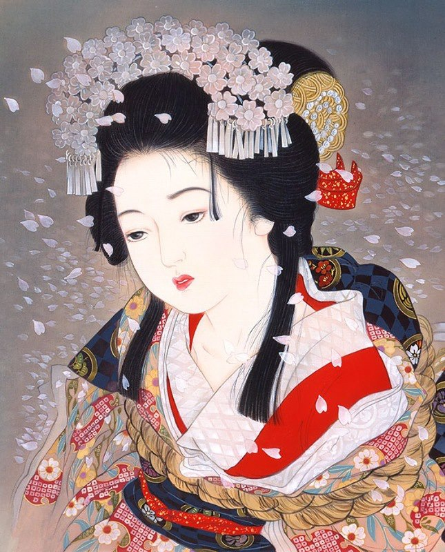 ARTE KISHO TSUKUDA (43)