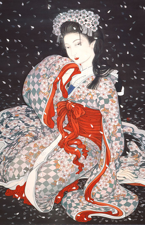 ARTE KISHO TSUKUDA (44)