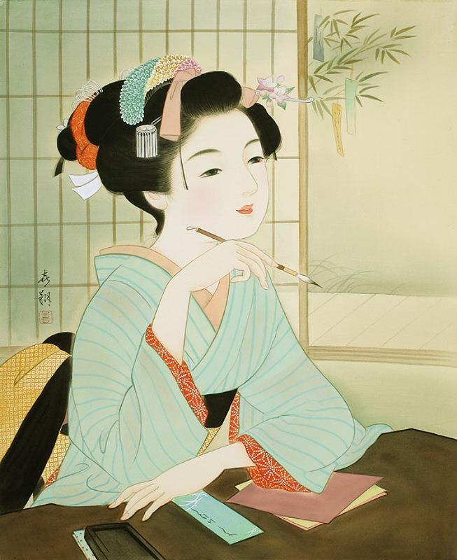ARTE KISHO TSUKUDA (5)