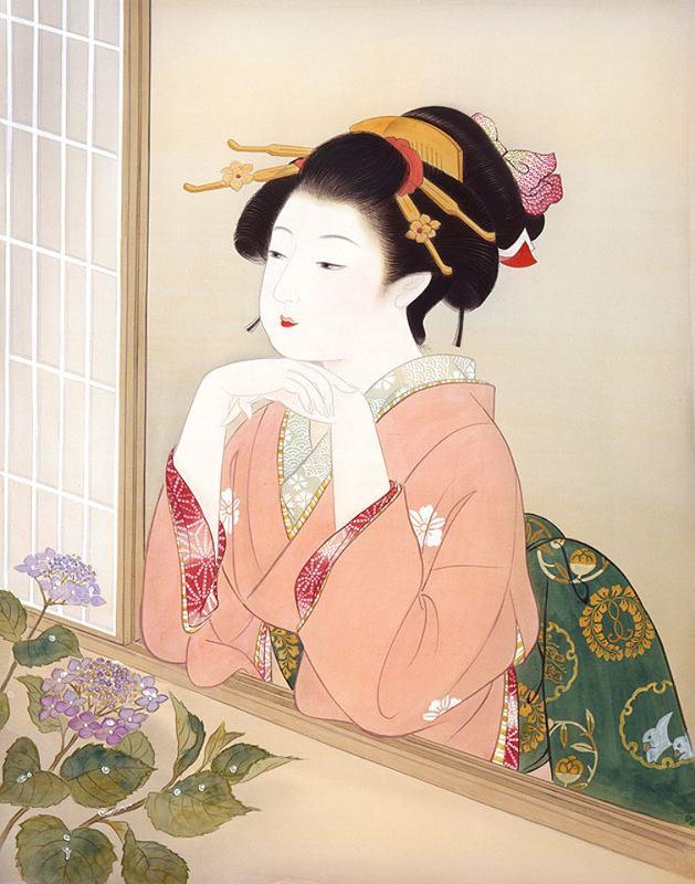 ARTE KISHO TSUKUDA (6)