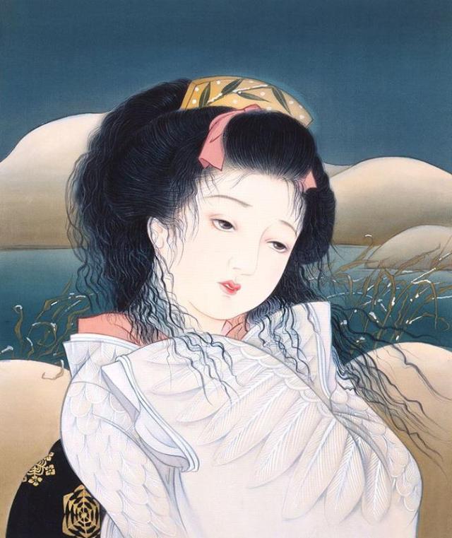 ARTE KISHO TSUKUDA (7)