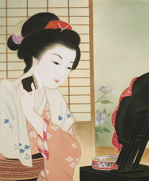 ARTE KISHO TSUKUDA (8)