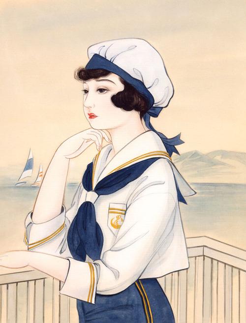 ARTE KISHO TSUKUDA (9)