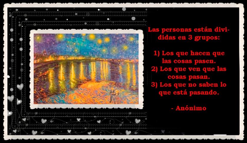 FRASES BONITAS -FACE-0- (126)
