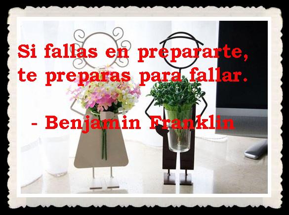 FRASES BONITAS -FACE-0- (13)