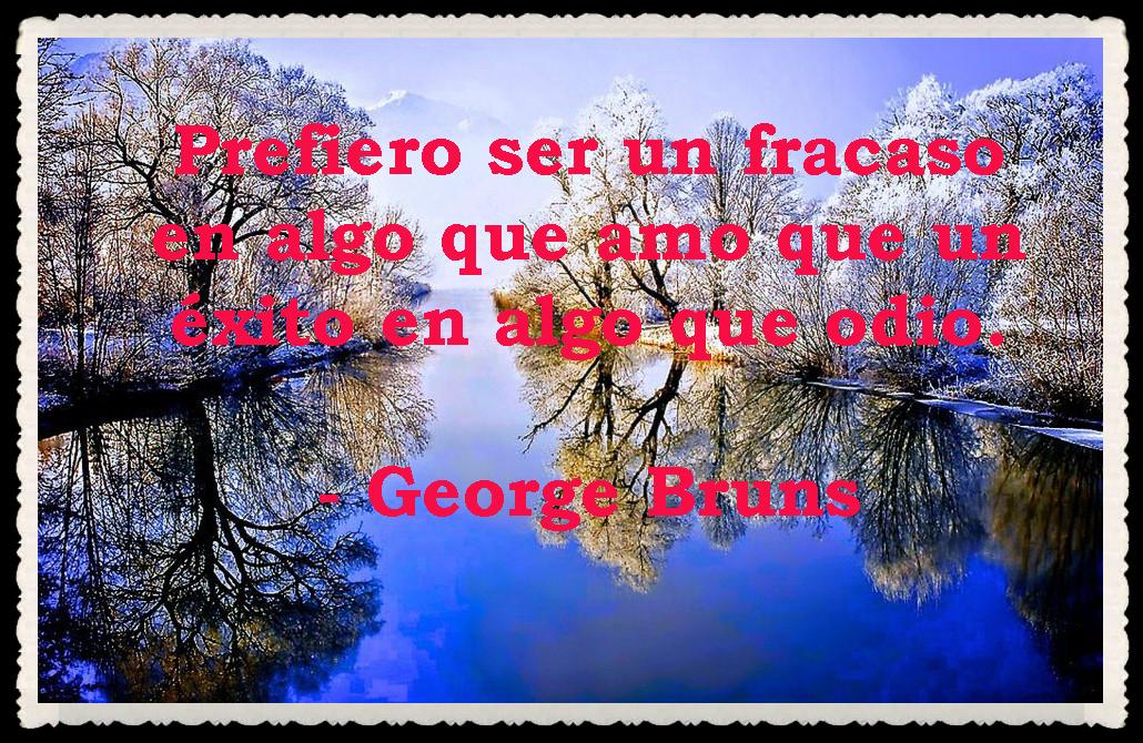 FRASES BONITAS -FACE-0- (139)