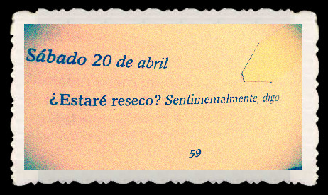 FRASES BONITAS -FACE-0- (17)
