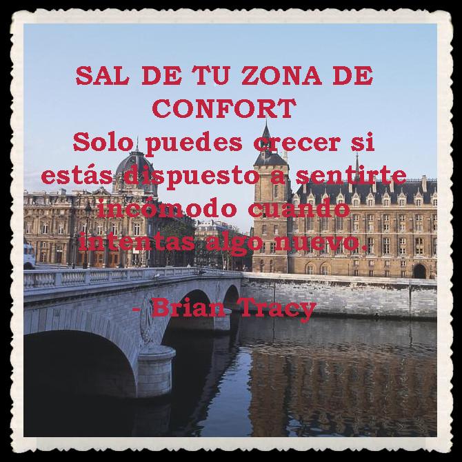 FRASES BONITAS -FACE-0- (53)