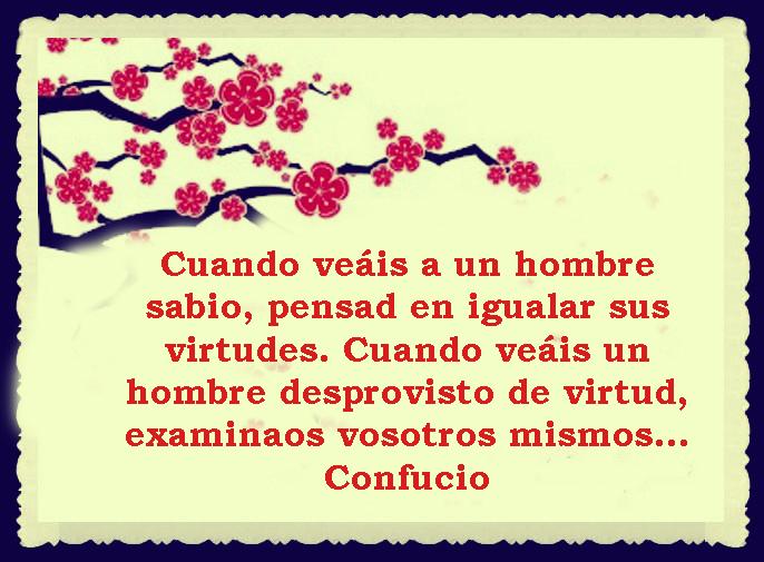blog prostitutas palabras sinonimas ilustradas