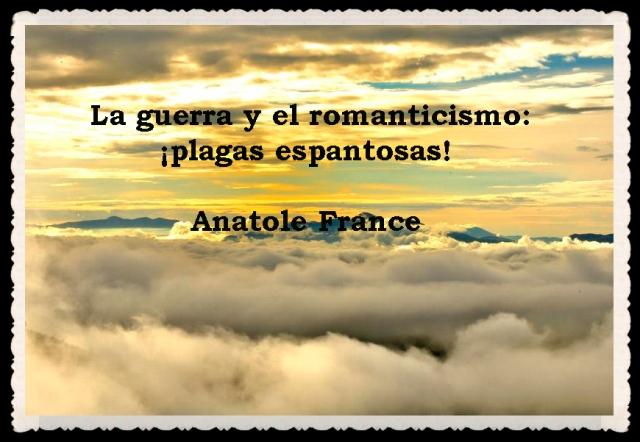 FRASES BONITAS -FACE-0- (6ggg6)