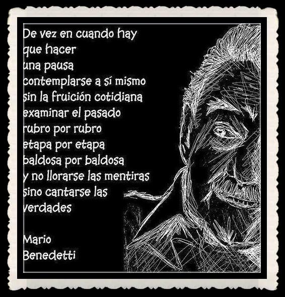 FRASES BONITAS -FACE-0- (71)