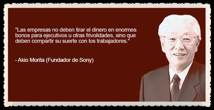 FRASES  BONITAS Y CITAS ILUSTRADAS (1)