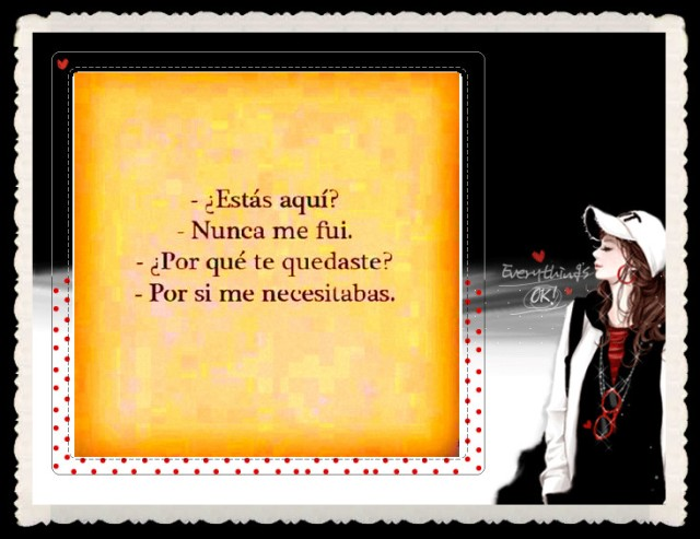 FRASES  BONITAS Y CITAS ILUSTRADAS (11)