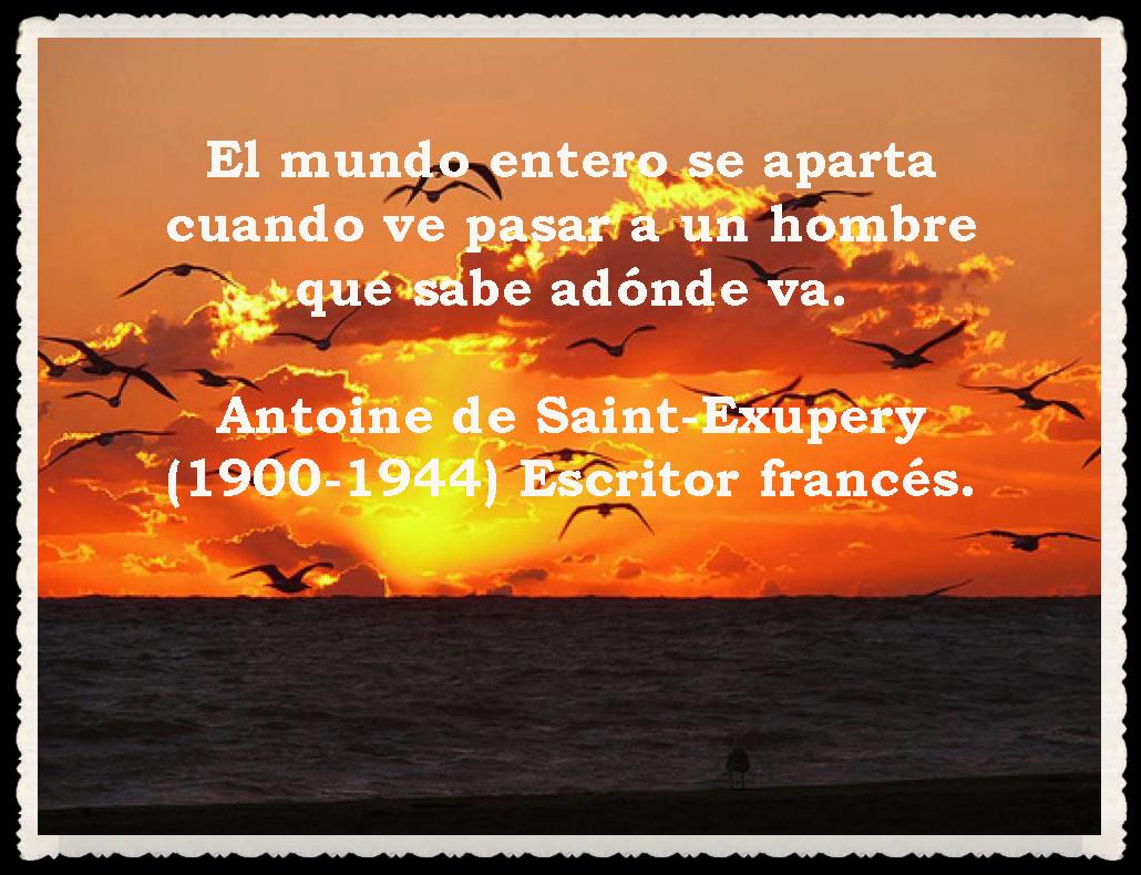la isla y LA ESPINA: MAHATMA GANDHI: Frases y