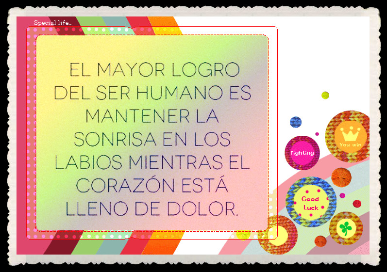 FRASES  BONITAS Y CITAS ILUSTRADAS (17)