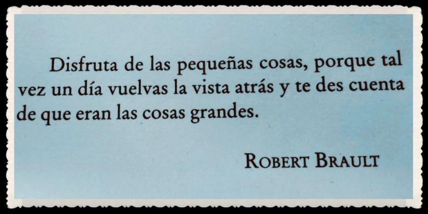 FRASES  BONITAS Y CITAS ILUSTRADAS (23)