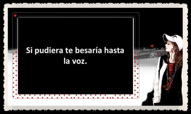 FRASES  BONITAS Y CITAS ILUSTRADAS (24)