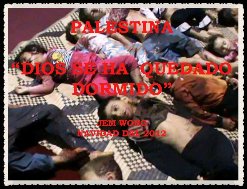 FRASES  BONITAS Y CITAS ILUSTRADAS (27)