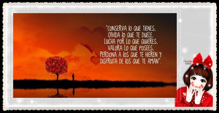 FRASES  BONITAS Y CITAS ILUSTRADAS (34)