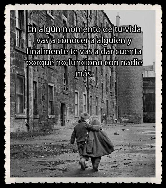FRASES  BONITAS Y CITAS ILUSTRADAS (36)