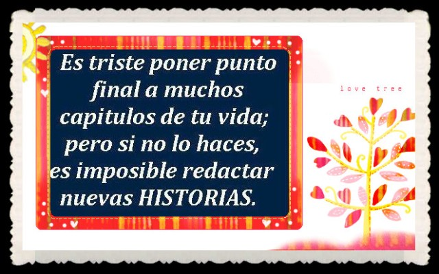 FRASES  BONITAS Y CITAS ILUSTRADAS (37)