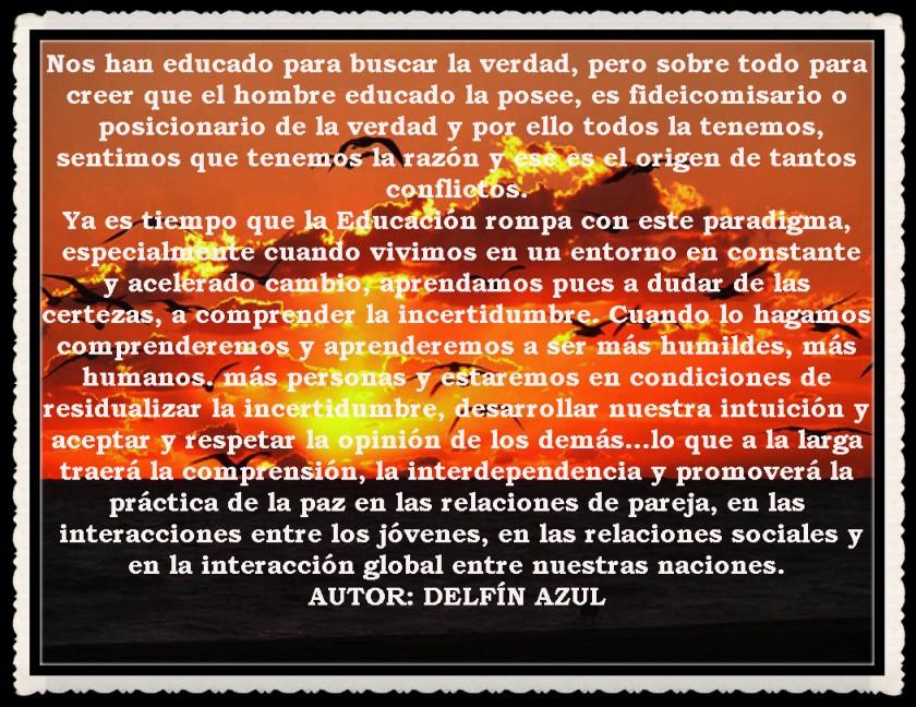FRASES  BONITAS Y CITAS ILUSTRADAS (4)