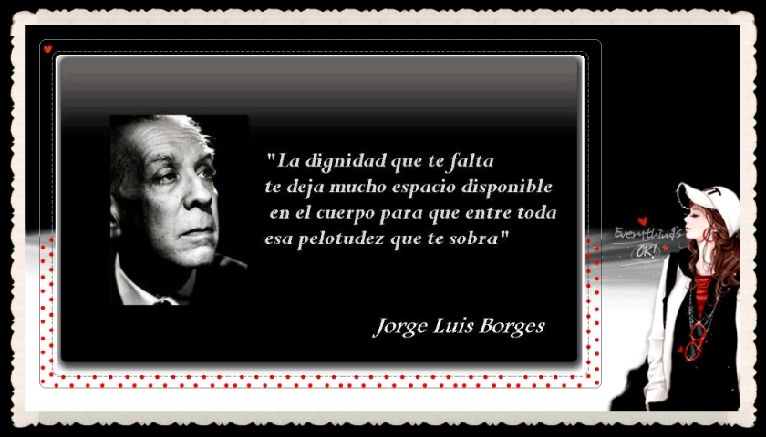 FRASES  BONITAS Y CITAS ILUSTRADAS (55)