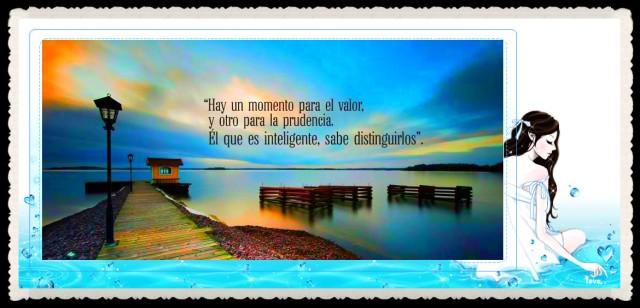 FRASES  BONITAS Y CITAS ILUSTRADAS (7)