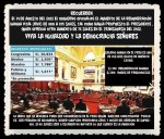 CONGRESO DE LA REPUBLICA DEL PERÚ  2012-02013- -