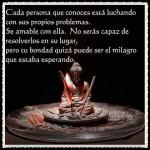 FRASES BONITAS (1)