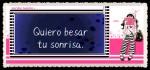 FRASES BONITAS (10)