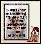FRASES BONITAS (143)