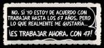 FRASES BONITAS (16)