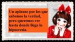 FRASES BONITAS (2)