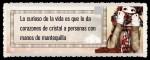 FRASES BONITAS (21)