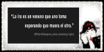 FRASES BONITAS (22)
