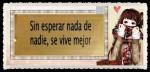 FRASES BONITAS (23)
