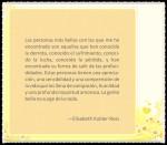 FRASES BONITAS (26)