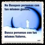 FRASES BONITAS (30)