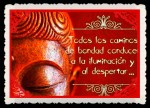 FRASES BONITAS (3)