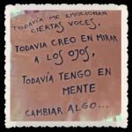 FRASES BONITAS (8)
