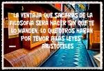 FRASES BONITAS (85)