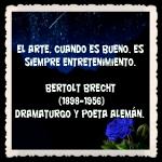FRASES BONITAS -CITAS -PENSA,IENTOS ILUSTRADOS (1)