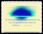 FRASES BONITAS -CITAS -PENSA,IENTOS ILUSTRADOS (4)