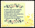 FRASES  BONITAS PENSAMIENTOS  (10)