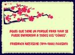 FRASES  BONITAS PENSAMIENTOS  (112)