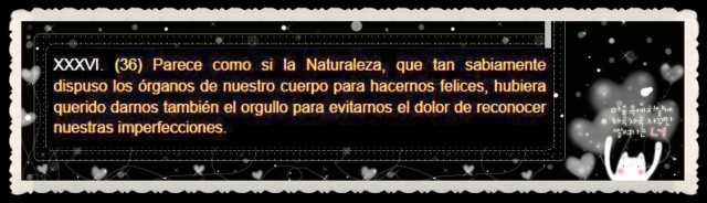 FRASES  BONITAS PENSAMIENTOS    (15)