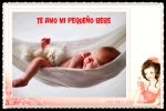 FRASES  BONITAS PENSAMIENTOS  (16)